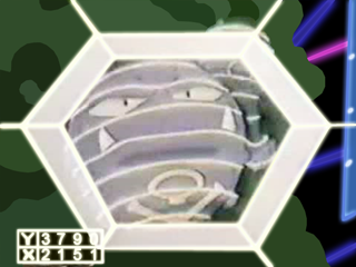 Archivo:EP038 Porygon escaneando a Weezing.png