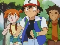 Archivo:EP039 Misty, Ash y Brock.png