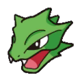 Scyther PLB.png