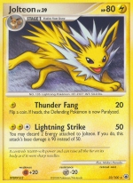 Archivo:Jolteon (Majestic Dawn TCG).jpg