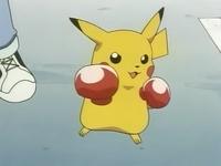 Archivo:EP029 Pikachu de boxeador.jpg