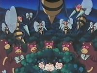 Archivo:EP172 Team Rocket entre los Pokémon del bosque.png