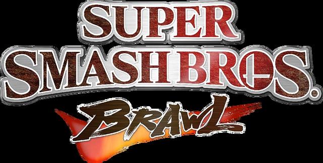 Archivo:Logo SSBB.png