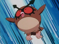 Archivo:EP133 Hoothoot.png