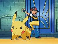 Archivo:EP571 Pikachu de Ash.png