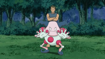 Archivo:EP628 Mr.Mime junto a Clayton.png