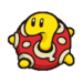 Shuckle PLB.png