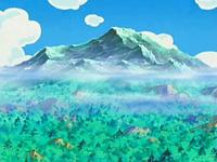 EP527 Monte Corona