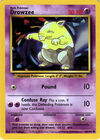 Drowzee (Base Set TCG).jpg