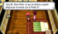 Mr.BuenRollo.png