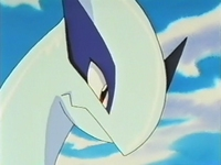 Archivo:EP222 Lugia (4).png