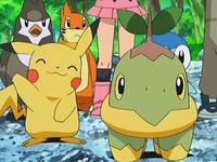 Archivo:EP550 Pikachu y Turtwig.png