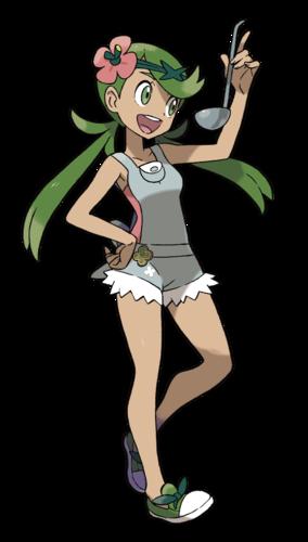 """Ilustración de Lulú en <a href=""""/wiki/Pok%C3%A9mon_Sol_y_Pok%C3%A9mon_Luna"""" title=""""Pokémon Sol y Pokémon Luna"""">Pokémon Sol y Pokémon Luna</a>"""