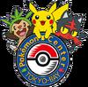 Pokémon Center Tokyo Bay.png