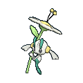Floette blanca XY.png