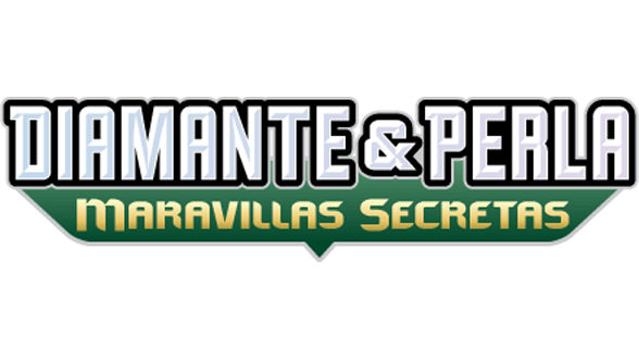 Archivo:Logo Maravillas Secretas (TCG).png