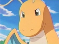 EP254 Dragonite (3).png