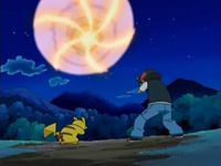 Archivo:EP525 Spiritomb atacando con giga impacto.png