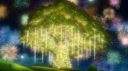 EP863 Árbol gigante