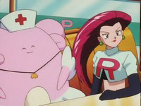 Archivo:EP131 Blissey y Jessie.png