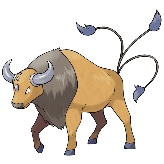 Archivo:Tauros.png