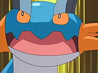 Archivo:EP459 Swampert de Tactio.png