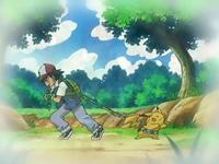 Archivo:EP528 Recuerdo de Ash con Pikachu (2).png