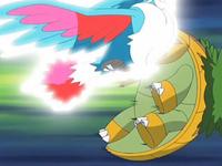 Archivo:EP569 Honchkrow golpeando a Grotle.png