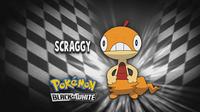 EP677 Quién es ese Pokémon.png