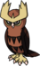 Noctowl (anime SO).png