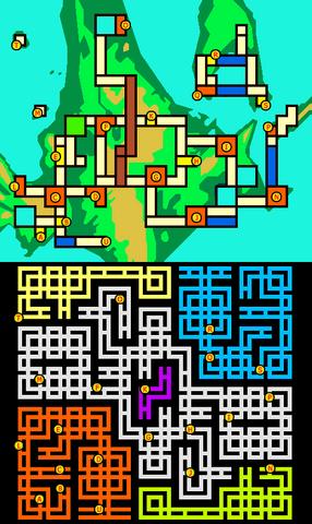 Archivo:Plano del subsuelo.png