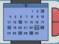 Miniatura de la versión de 17:28 23 abr 2010