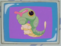 EP056 Caterpie.png