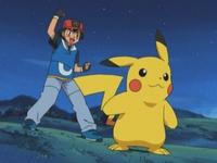 Archivo:EP329 Ash y Pikachu.jpg
