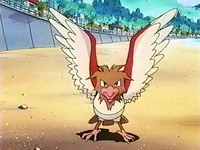 Archivo:EP086 Spearow del chaval.png
