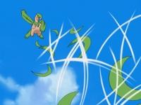 EP404 Tropius de dominic usando hoja afilada.jpg