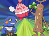 Archivo:EP522 Pokémon de Brock.png
