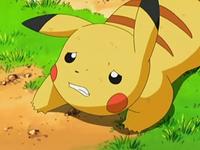 Archivo:EP543 Pikachu herido.png