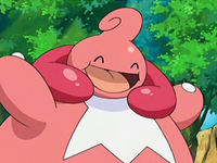 Archivo:EP567 Lickilicky (3).png