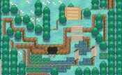 Boquete Gigante (bosque)