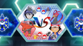 EP933 Pantalla del combate de Ash y Alain (4).png