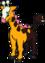 Girafarig (anime SO).png