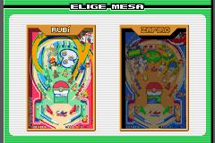 Archivo:Pokémon Pinball Rubí y Zafiro (mesas).png