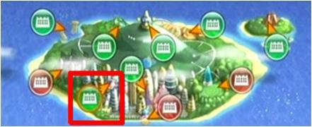 Archivo:Coliseo Neón mapa.jpg