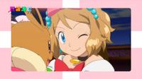 EP912 Estrellas Pokémon.png