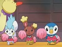 Archivo:EP537 Pokémon animando.png