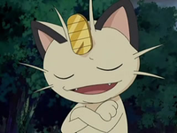Archivo:EP542 Meowth.png