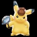 Detective Pikachu.png