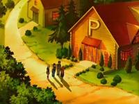 Archivo:EP510 Centro Pokémon.png
