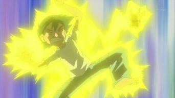 Archivo:EP660 Pikachu despertando a Ash.jpg